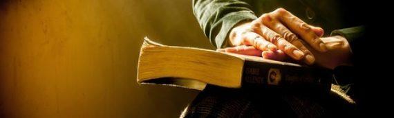 Litteratur har stadig en plads i manges liv